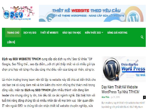 top 10 cong ty seo hang dau tại tphcm 07